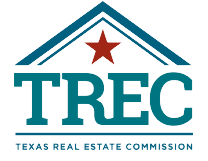 Required TREC Disclosure