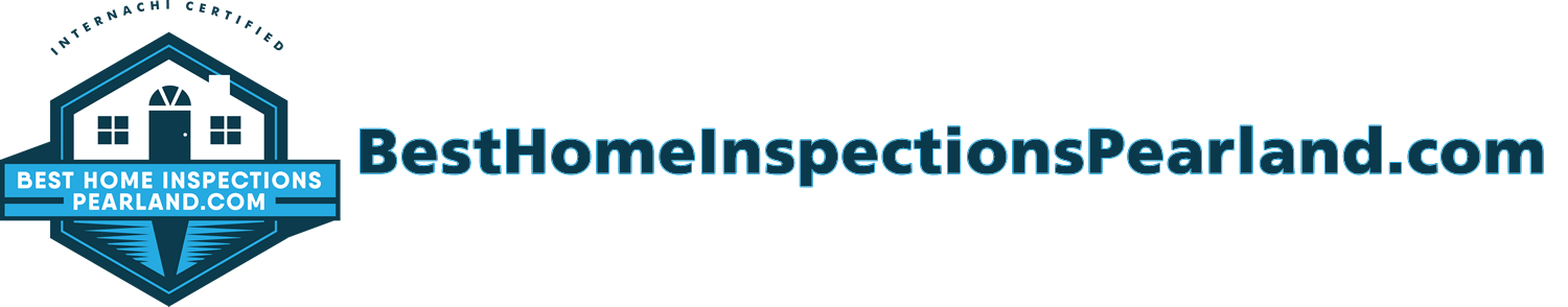 Best Home Inspections Pearland